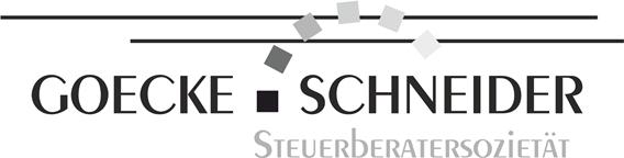 Logo-Datei